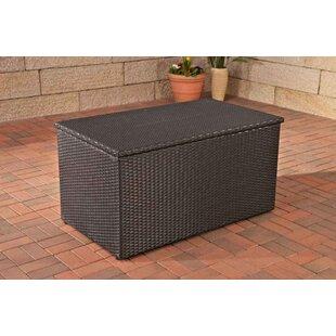 Schott IX Garden Box By Sol 72 Outdoor