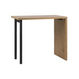 Marguerite Dining Table By Mercury Row