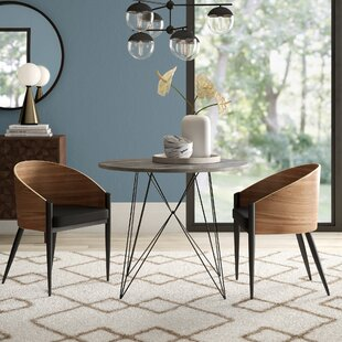 Clower Dining Table 2019 Online