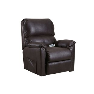 Shortridge Power Lift Assist Recliner