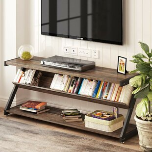 Valentino TV Stand for TVs up to 60