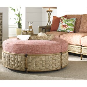 Twin Palms Configurable Living Room Set by Tommy Bahama Home