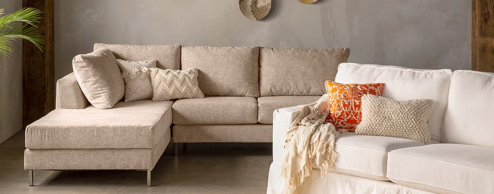 Sofas & Sectionals | Joss & Main