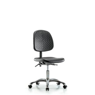 Dahlia Task Chair by Symple Stuff Comparison