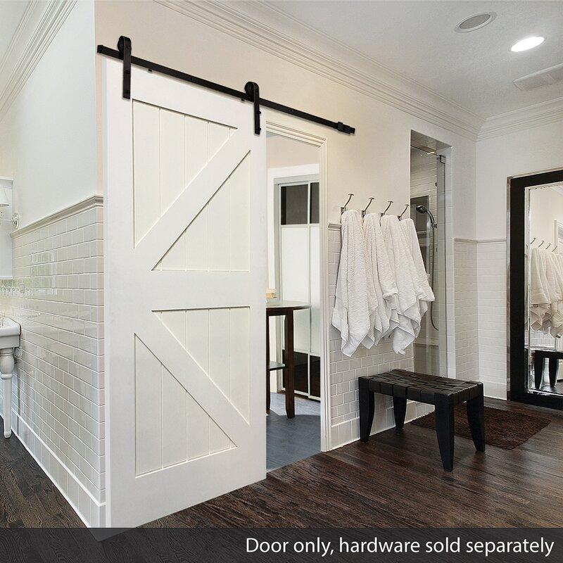 4 panel white interior doors bathroom white stilerail planked manufactured wood panel white interior barn door verona home design