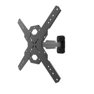 PS200 Full Motion Mount for 26-inch to 50-inch TV