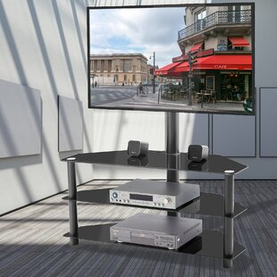Westham TV Stand For TVs Up To 65
