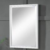https://secure.img1-fg.wfcdn.com/im/78536524/resize-h160-w160%5Ecompr-r85/1031/103178845/Netta+Beveled+Vanity+Mirror.jpg