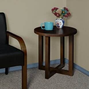 Top Reviews End Table By Regency