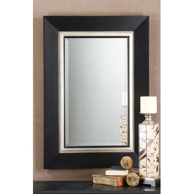 Farmhouse Amp Rustic Black Bathroom Mirrors Birch Lane