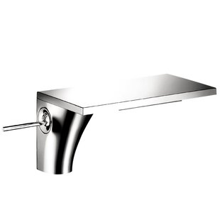 Axor Axor Massaud Single Hole Standard Bathroom Faucet