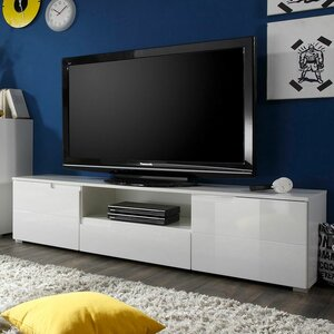 Santino TV Stand for TVs up to 60""