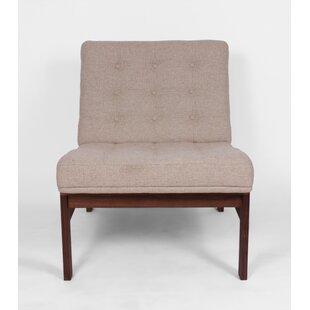 Ellen Slipper Chair