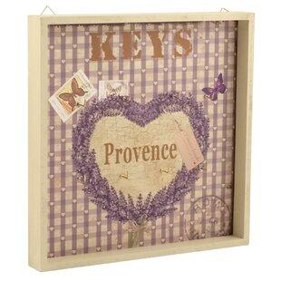 Best Price Lavender Key Hook