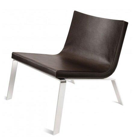 Admirable Blu Dot Toro Lounge Chair Wayfair Ibusinesslaw Wood Chair Design Ideas Ibusinesslaworg