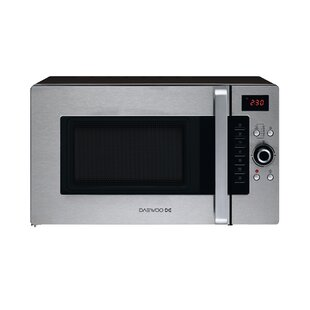 14 1 cu.ft. Countertop Convection Microwave