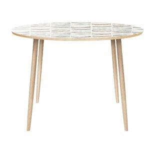 Brayden Studio Lissette Dining Table