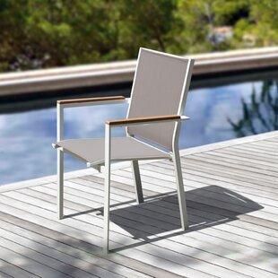 Farragut Garden Chair By Sol 72 Outdoor