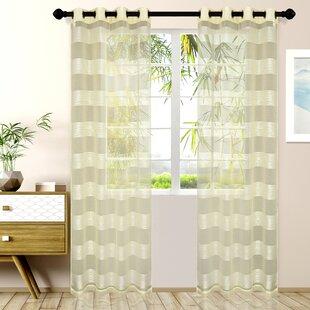 https://secure.img1-fg.wfcdn.com/im/78558487/resize-h310-w310%5Ecompr-r85/7804/78047943/cara-haus-home-behati-rope-striped-sheer-grommet-curtain-panels.jpg