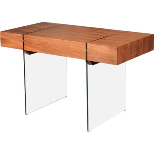 Price Check Stilt Writing Desk By Hokku Designs