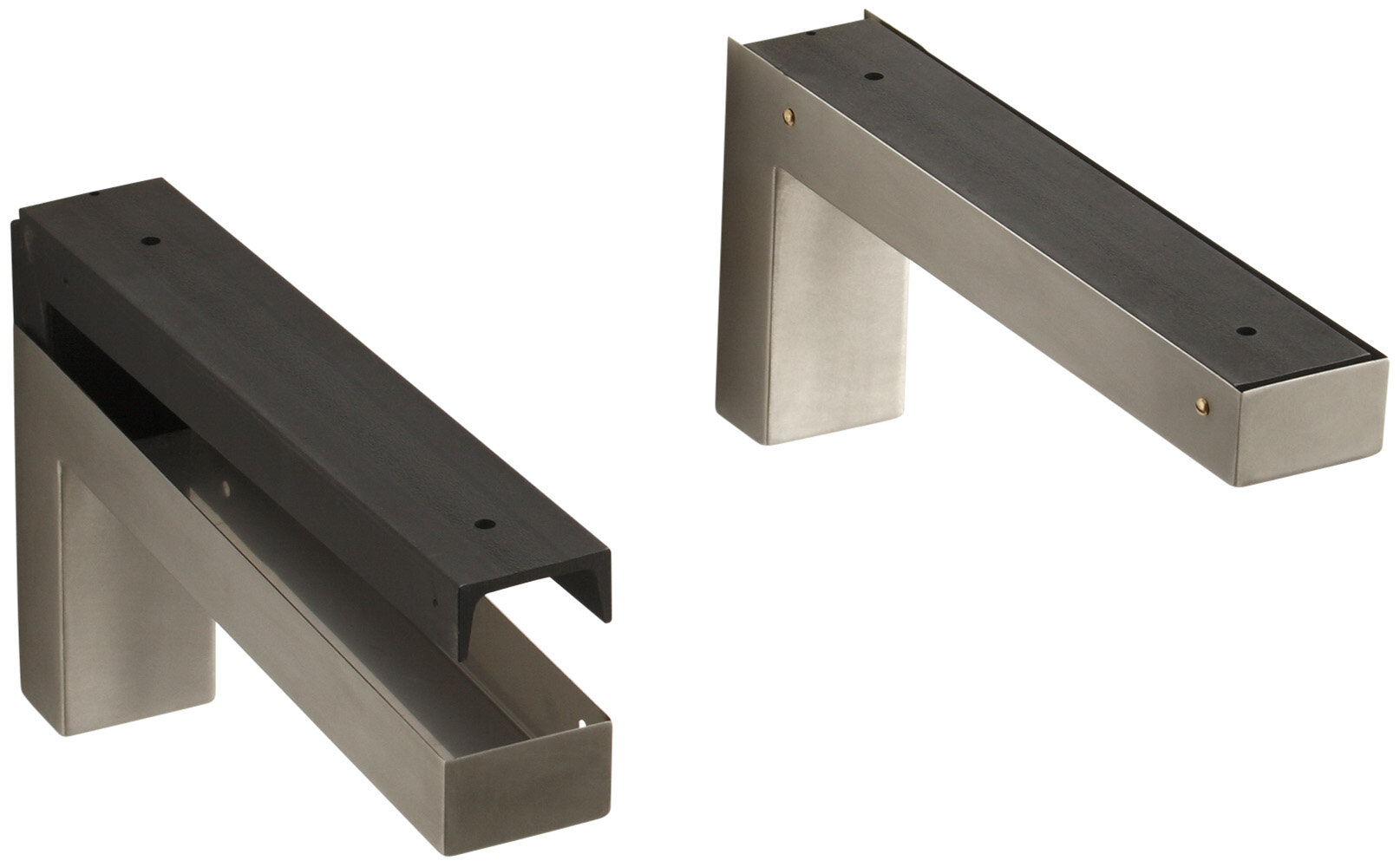Kohler Bathroom Sink Bracket Kit Wayfair