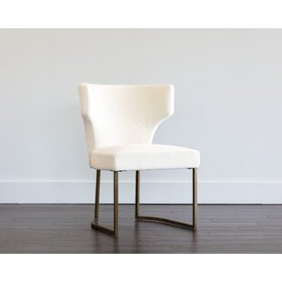 5West Yorkville Upholstered Dining Chair