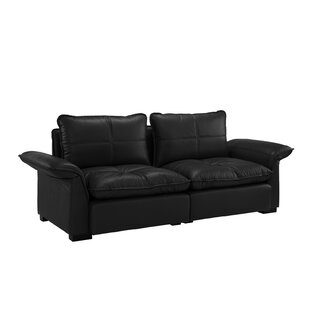 Opheim Loveseat by Ebern Designs