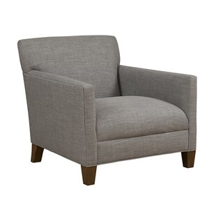 Bleeker Armchair by Duralee Furniture