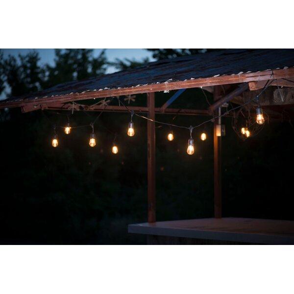 https://go.skimresources.com?id=144325X1609046&xs=1&url=https://www.wayfair.com/lighting/pdp/aspen-brands-suspended-commercial-grade-48-ft-24-light-standard-string-light-anbr1210.html
