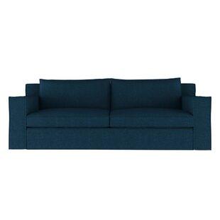 Letendre Sofa