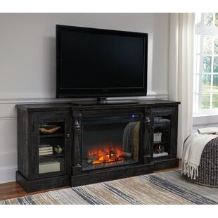 Lewisburg TV Stand by Darby Home Co