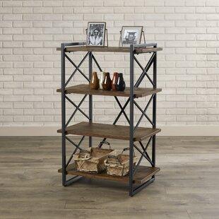 Trent Austin Design Coalinga Etagere Bookcase