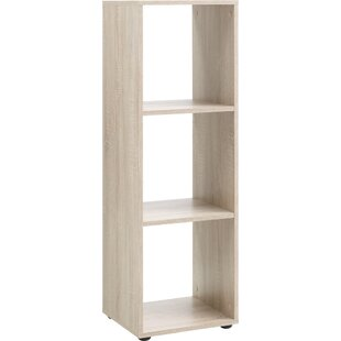 Hamner Cube Unit Bookcase ByEbern Designs