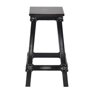 Buharkent 26 Bar Stool