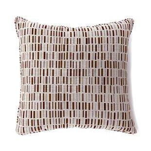 Matilda Throw Pillow (Set of 2)