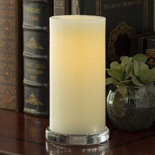 Large Scented Candles You Ll Love In 2021 Wayfair