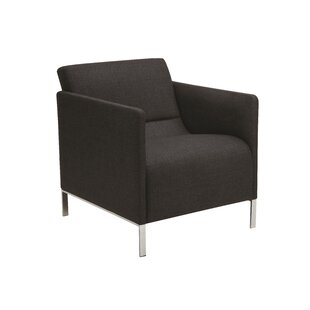 Slim Single Cat A Arm Chair