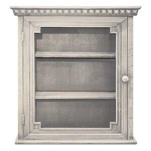 Bathroom Wall Cabinets And Shelves bathroom storage | joss & main