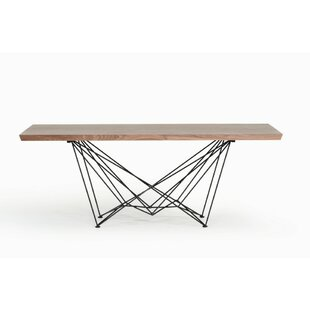 Cloquet Dining Table Brayden Studio