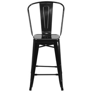 Nailsworth 24 Bar Stool
