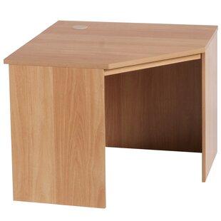 Brittaney Corner Desk By Ebern Designs