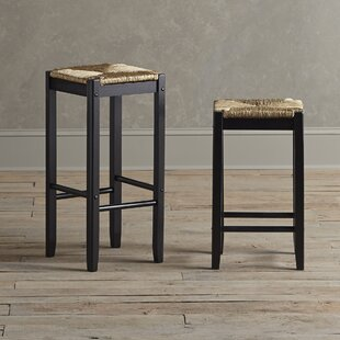 Mcintire Stools (Set of 2) by