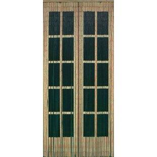 Bamboo54 78