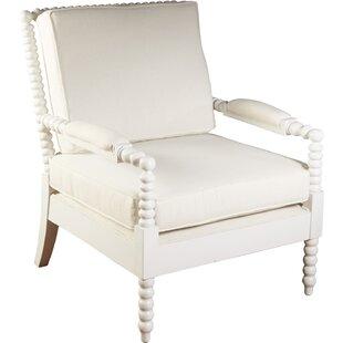 Bobbin Armchair  sc 1 st  Jumpclubfafi.xyz & Bobbin Chair Chairs