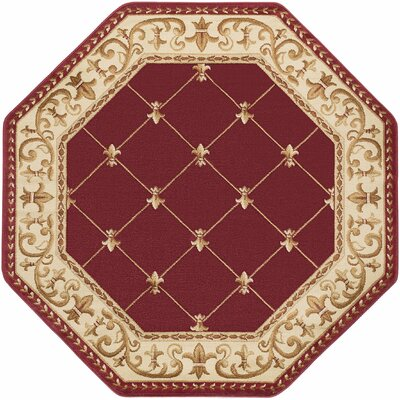 Octagon Area Rugs You Ll Love In 2019 Wayfair