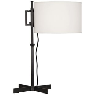 Max 27 Table Lamp