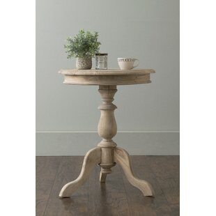 dining round only wood base pedestal table