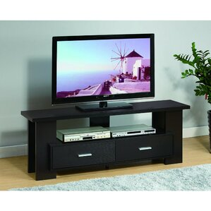 Donmoyer Captivating 60'' TV Stand..