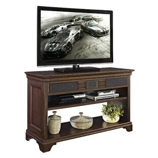 Belcourt TV Stand for TVs up to 65