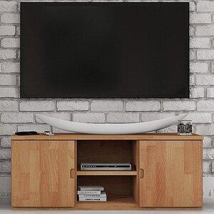 TV-Lowboard Vento von Castleton Home